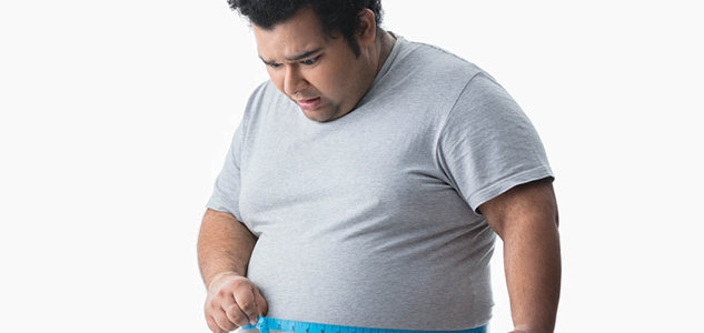 Risk and Complication of Bariatric Surgery