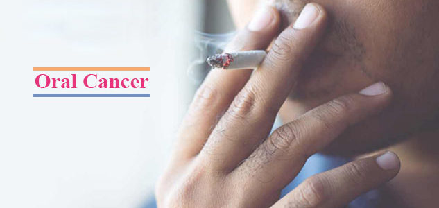 Can Oral Cancer Be Prevented?