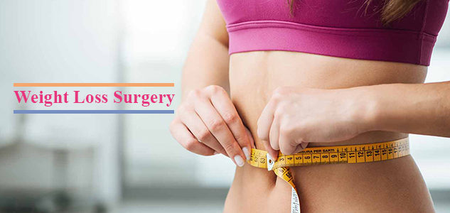 Bariatric Surgery: Overcoming Myths, Believing Facts